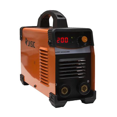 JASIC ARC 200 (Z238)