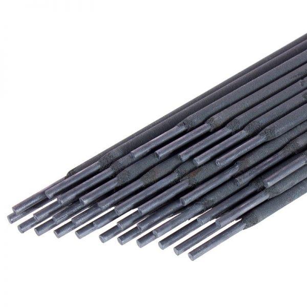 Электроды для ручной дуговой сварки Оливер МНЧ-2 3.0мм 5кг