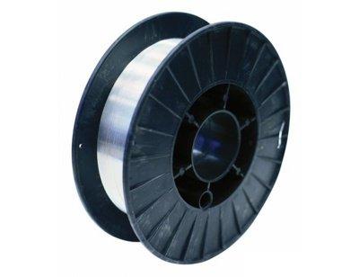 Проволока сварочная ER4043 (AlSi5) 1.0мм 2кг