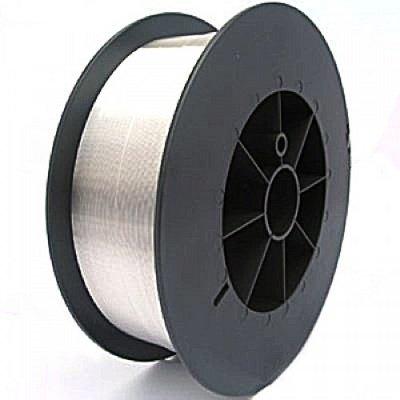 Проволока сварочная ER4043 (AlSi5) 1.2мм 7кг