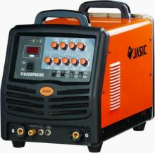 JASIC TIG 200P AC/DC (Е101)