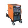 JASIC MIG 250 (N210)