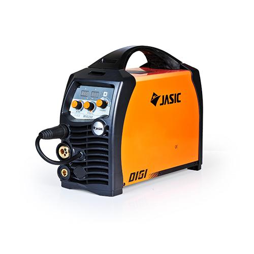 JASIC MIG 160(N219)