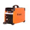 JASIC MIG 180(N240)