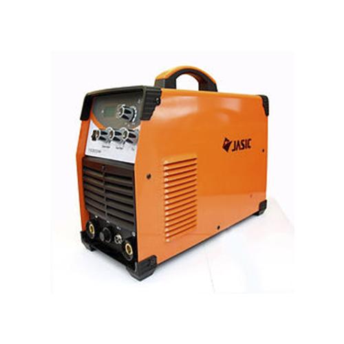 Сварочный аппарат инверторного типа JASIC TIG 300 (W124)