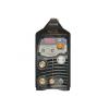 Сварочный аппарат инверторного типа JASIC TIG 200P (W212)