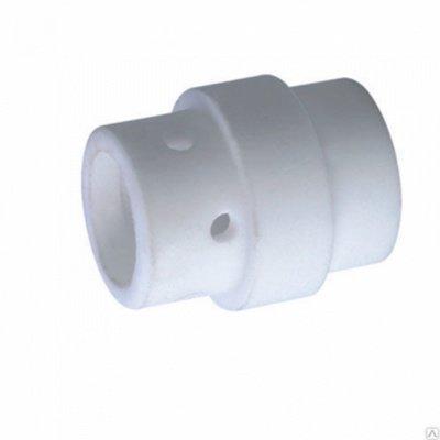 Диффузор газовый MB 24