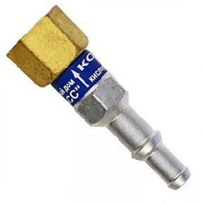 Клапан обратный КО-3-К31