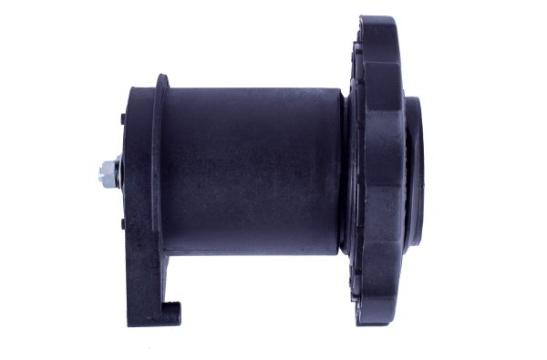 Тормозной адаптер D200
