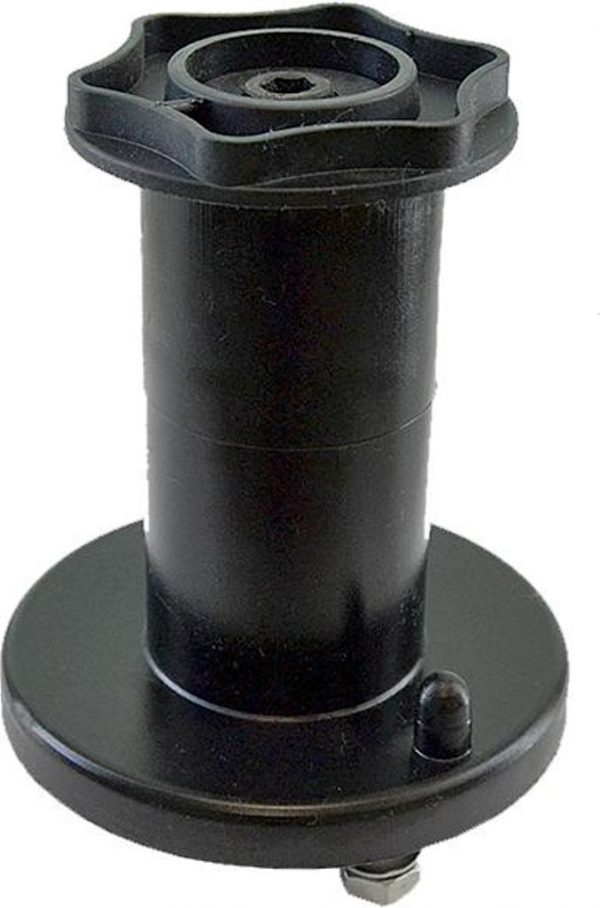 Тормозной адаптер D300
