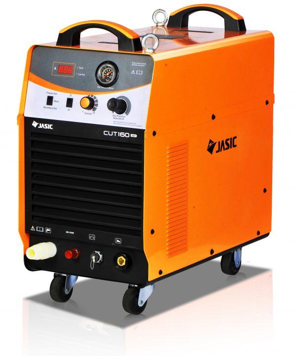 JASIC CUT 160 (L307)