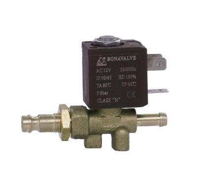Электромагнитный клапан DC24V