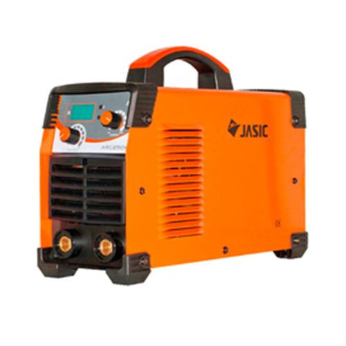 Сварочный аппарат инверторного типа JASIC ARC 250 (Z230)