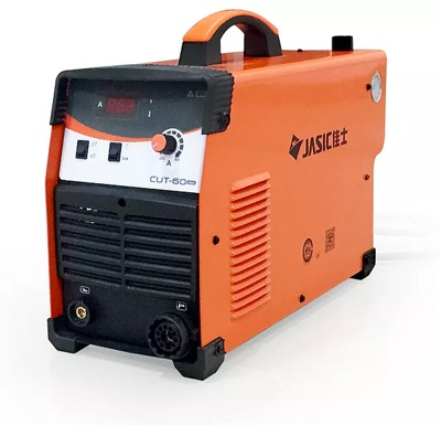 JASIC CUT 60 (L204)
