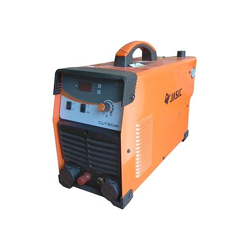 Инвертор для плазменной резки JASIC CUT 80 (L205)